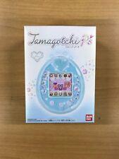 Tamagotchi P's Blue Japan Import