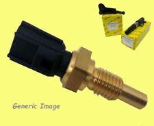 BECKERMANN  -  Coolant Temp Sensor   692-0075