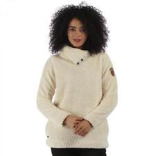 Abrigos y chaquetas de mujer de color principal beige talla 42
