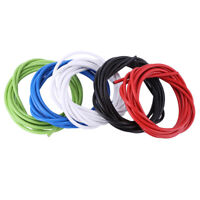 3 meters Bicycle Brake Cable Bike Wires for Road Bikes Replacemet Kit Acessory