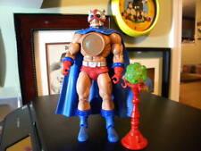 MOTU Masters of the Universe Classics Loose Mattel Strobo Figure LANCR