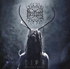 Heilung - Lifa - Heilung Live At Castlefest NEW CD