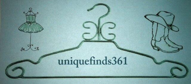 uniquefinds361