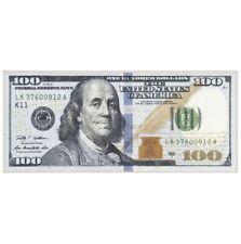 Money Rug Runner One Hundred Dollar Bill Design Matt Non Slip Area Rug 22 X 53