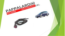 CABLAGGIO POMPA ELETTRICA FIAT CROMA COD. 51844351