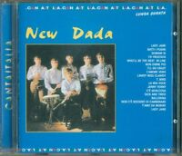 New Dada - Cantaitalia Cd Perfetto