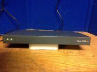 Cisco System 2500 Series