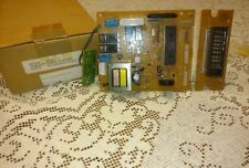 Sharp R1471 R1470 Microwave Oven Power Control Board DPWBFB051MRU0