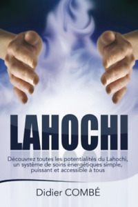 Combe Didier-Fre-Lahochi BOOK NEUF
