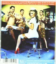 Enema of the State - Blink 182 CD MCA