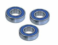 Suzuki SP250 Rear Wheel Bearing and Seal Kit 1982-1985