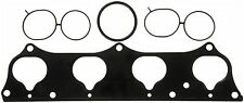 Victor MS19488 Engine Intake Manifold Gasket Set