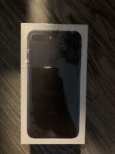 Apple iPhone 7 Plus - 32GB - Black (AT&T) 4G LTE