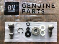 GM Clutch Z-Bar Rebuild Kit NOS, Chevelle, Camaro, Nova, GTO, Firebird, Trucks