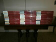 New ListingRoots Of Rhythm Complete Set (48 Cd Box Set W 672 Tr) International Masters P