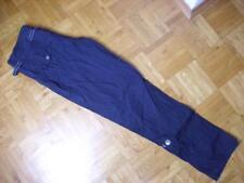 Jeans, negro de vale en talla 34
