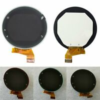 Full LCD Display Screen Replacement For Garmin Forerunner 235 235J 230 GPS Watch