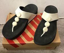 Sandales et chaussures de plage FitFlop pour femme | eBay