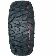 24x8-12 24/8-12 24x8.00-12 24/8.00-12 24x800-12 24-800-12 ATV TIRE bighorn copy