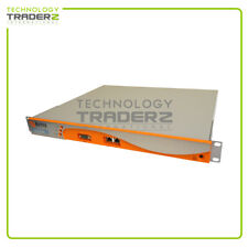 Tmx3000 Array Networks X-Series Network Server Load Balancing Device * Pulled *