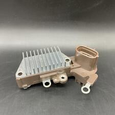 Genuine Toyota Alternator Voltage Regulator