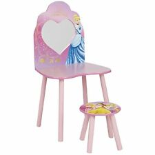 Disney Dressing Tables for Children