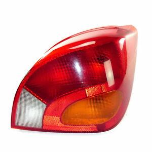 Ford Fiesta V Mazda 121 (99 Tail Light Right 96FG-13A602-BC
