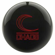15lb Columbia 300 Chaos Black Bowling Ball