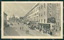 Roma Città Stocker &Sohn Articoli Religiosi cartolina QT1907