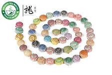 Premium Lao Cang Mini Tuo Cha Puer Tea Assortment 20pcs