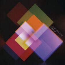 Lightning Dust-FANTASY CD NUOVO