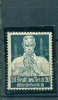 Deutsches Reich, Berufsstände  Nr. 562 postfrisch **