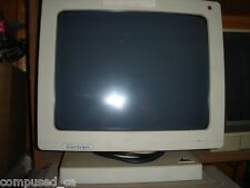 Kimtron Model KT70-PC Terminal - vintage hardware - Similar to Wyse 60
