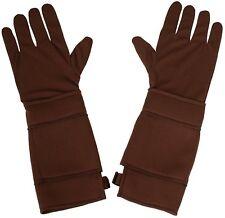 Marvel Captain America Costume Gloves