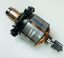 DeWALT DCD985 1/2  20V Cordless Hammer Drill Armature