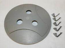 Vespa PX Cosa PK - Radkappe Verkleidung für Felge Rad - original Piaggio