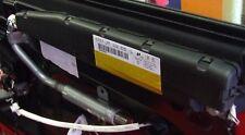 Porsche Boxster 987 997 Cayman Airbag Drivers Side Door O/S with door mount
