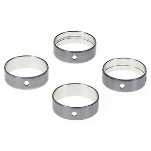 Engine Camshaft Bearing Set Sealed Power 1094M