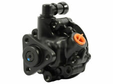 For 2001-2006 BMW 325Ci Power Steering Pump 61221GQ 2002 2003 2004 2005