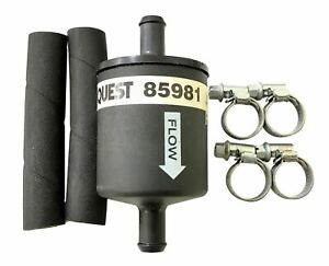 Carquest 85981 Automatic Transmission Filter Kit
