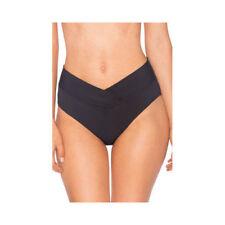 eadb8a8183 Sunsets Women's Bikini Bottom for sale | eBay