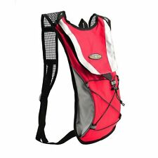 Hydration Pack Water Rucksack/Backpack Cycling 2L Hydration Bladder