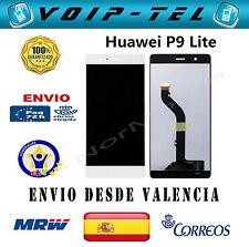 HUAWEI ASCEND P9 LITE VNS-L21 L23 G9 PANTALLA COMPLETA LCD DISPLAY TACTIL Blanco