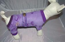 6534_Angeldog_Hundekleidung_Hundeoverall_jumpsuit_Hundeshirt_Chihuahua_RL20_XXS