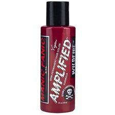 Manic Panic Amplified WILDFIRE Hair Dye 118mL