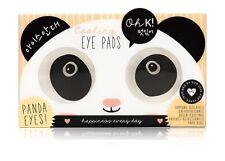 Panda Eyes Cooling Eye Pads Oh K! Soothing Eye Pack Mask Pads