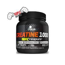 Olimp Nutrition Creatine 1000