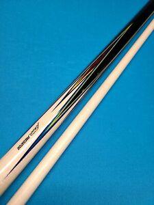 Predator Roadline Pool Cue Stick