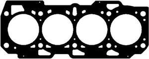 ELRING 028.020 Cylinder Head Gasket for Fiat Doblo Palio Punto EAN 4041248147832