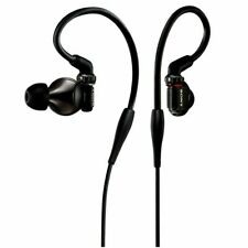 SONY * IN EAR HEADPHONE * MDR EX 1000 * TOPZUSTAND !!!